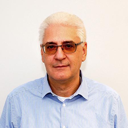 Christian Georgescu