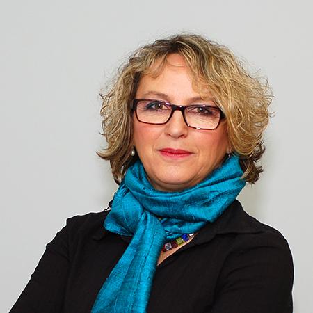 Caroline Heinl-Schröder